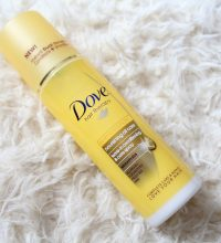 dove-nutritive-solutions-nourishing-oil-care.jpg