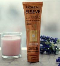 elseve-loreal-paris.jpg