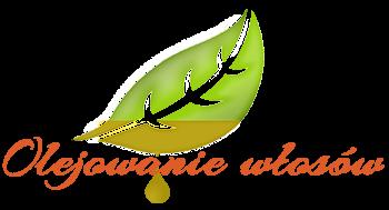 Olejowanie, czyli wzmacnianie i regeneracja włosów